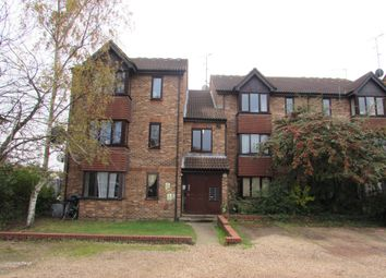 Thumbnail Studio to rent in Trevose House, Franklin Avenue, Slough, Berkshire