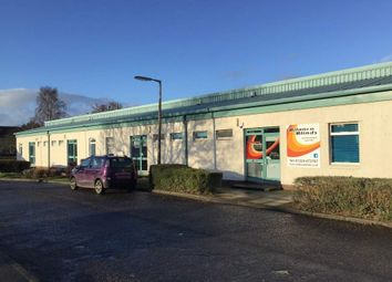 Retail premises for sale in Powdrake Road, Grangemouth FK3