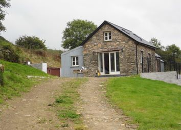 Thumbnail 3 bed detached house to rent in Trecadifor, Dinas Cross, Newport, Pembrokeshire