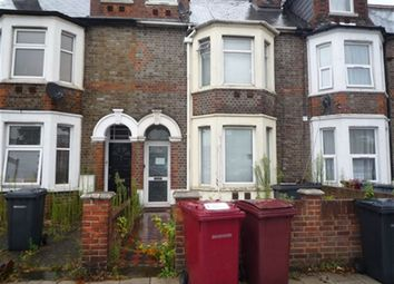 Thumbnail Property to rent in Vastern Road, Reading, Berkshire