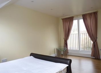 Thumbnail 1 bedroom property to rent in Brownhill Road, London