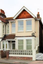 Thumbnail 3 bed terraced house for sale in Royal Parade, Eastbourne