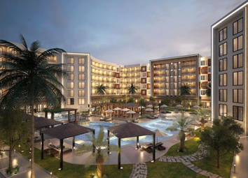 Thumbnail 1 bed duplex for sale in Hurghada, Qesm Hurghada, Red Sea Governorate, Egypt