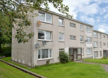 Thumbnail 1 bed flat for sale in Kenilworth, East Kilbride, South Lanarkshire