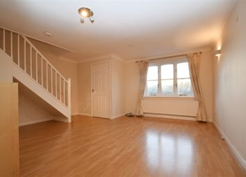 Thumbnail 3 bedroom semi-detached house to rent in Tredegar Road, Emmer Green, Reading