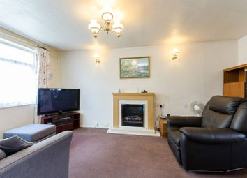 Thumbnail 1 bed bungalow for sale in Talcott Path, Tulse Hill