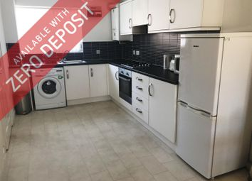 Thumbnail 2 bed property to rent in Holstein Street, Grove Village, Manchester