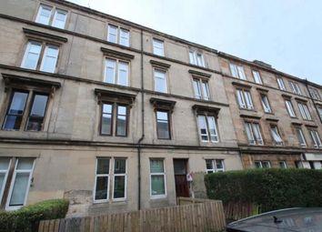 Thumbnail 2 bedroom flat for sale in Meadowpark Street, Dennistoun, Glasgow