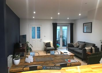 Thumbnail 3 bedroom terraced house to rent in Tara Hill, Penrith