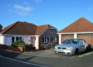 Photo of Washbourne Close, Brixham TQ5