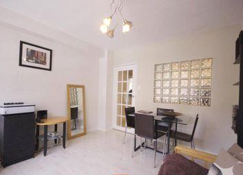 1 bed flat for sale in Chelsea Cloisters, Sloane Avenue, Chelsea, London SW3