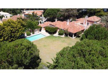 Thumbnail Detached house for sale in Quinta Da Marinha (Cascais), Cascais E Estoril, Cascais