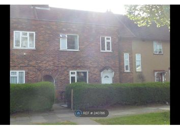 Thumbnail Room to rent in Waltheof Gardens, London