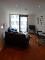 Thumbnail 2 bed property to rent in St. Pauls Parade, Sheffield