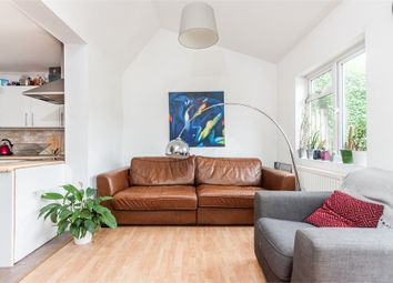 Thumbnail 3 bed semi-detached house for sale in Manor Farm Road, Wembley, Greater London