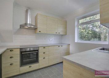 2 bed maisonette for sale in Victoria Close, New Barnet, Barnet EN4