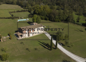 Thumbnail 5 bed country house for sale in Numache, Lucca, Tuscany, Italy