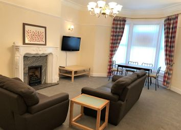 2 bed flat to rent in Osborne Road, Jesmond, Newcastle Upon Tyne NE2