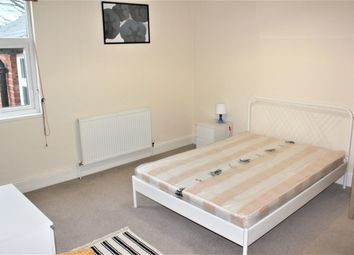 Thumbnail 2 bed shared accommodation to rent in Bearwood Road, Birmingham