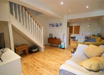 2 bed maisonette for sale in Avonleigh Road, Bedminster, Bristol BS3