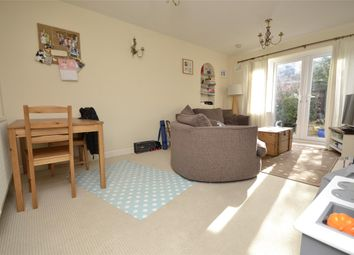 Thumbnail 2 bed detached bungalow to rent in Selborne Road, Bishops Cleeve