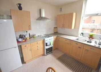 Thumbnail Studio to rent in Arundel Street, Wakefield