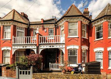 Thumbnail 4 bedroom property for sale in Ellesmere Road, Dollis Hill