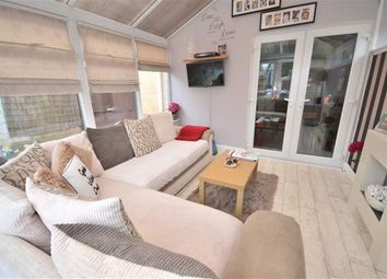 Thumbnail 3 bed property for sale in Tedworth Road, Bilton Grange, Hull