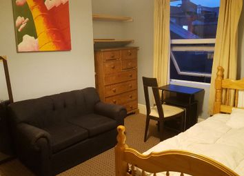 Thumbnail Detached house to rent in Beatty Road, London