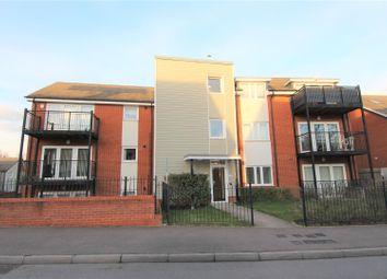 Thumbnail 1 bedroom flat to rent in Hanbury Lane, Lindfield, Haywards Heath