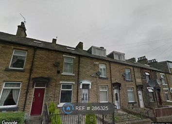 Thumbnail 4 bed detached house to rent in Paley Road, Bradford