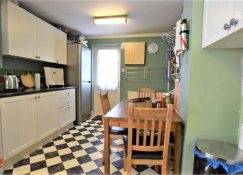 Thumbnail Room to rent in St. Margarets Road, London