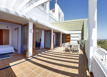 Thumbnail 3 bed apartment for sale in Xeresa Del Monte, Gandia, Valencia, Xeresa, Valencia (Province), Valencia, Spain
