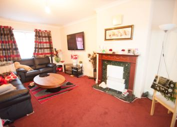 Thumbnail 3 bed terraced house for sale in Lavender Rise, West Drayton