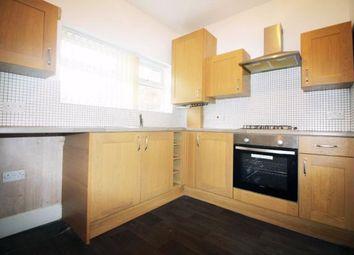 Thumbnail 1 bed flat to rent in Inkerman Street, Stockton On Tees