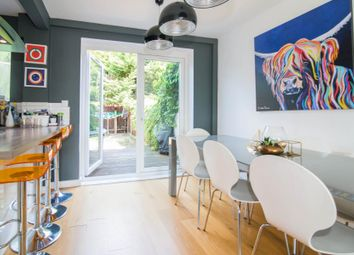 Thumbnail 4 bed property for sale in Egerton Road, Twickenham
