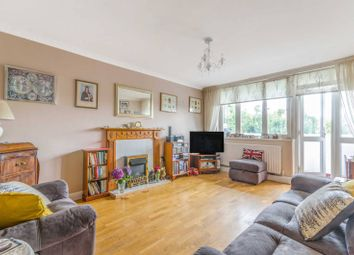 Thumbnail 4 bed flat for sale in Joseph Trotter Close, Clerkenwell
