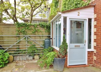 Thumbnail 3 bedroom maisonette for sale in Queens Square, Colyton