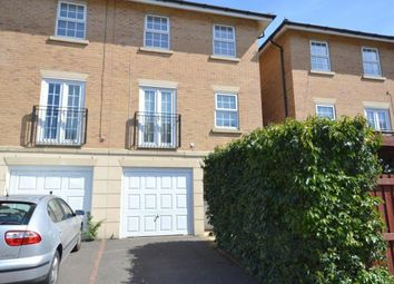 4 bed property for sale in Johnson Court, Northampton NN4