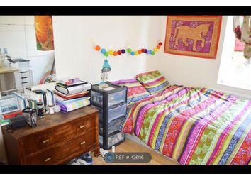 Thumbnail 5 bed flat to rent in Ellen Terry Court, London