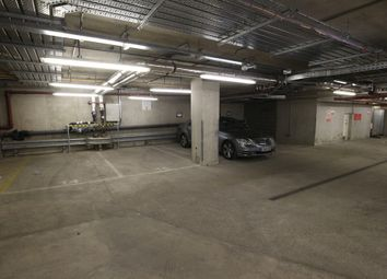Thumbnail Parking/garage to rent in Bridge Place, London
