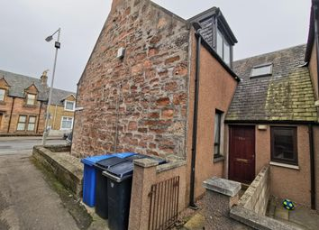 Thumbnail 2 bed flat for sale in 55A Innes Street, Inverness