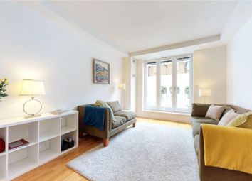 Thumbnail 2 bed flat to rent in Red Lion Street, Holborn, London