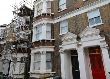 Thumbnail 2 bed flat for sale in College Place, London, London