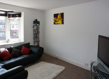 Thumbnail 1 bed flat to rent in Ardleigh Green Road, Essex