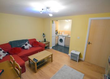 Thumbnail Room to rent in Ashley Court, 274 Ashley Road, Parkstone