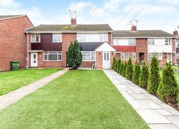 Thumbnail 3 bed terraced house for sale in Paxton Avenue, Slough