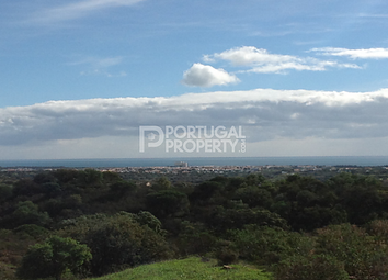 Thumbnail Land for sale in Vila Nova De Cacela, Algarve, Portugal