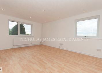 Thumbnail 2 bed flat to rent in Coppets Road, St Matthews Court, Muswell Hill