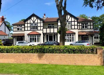 Thumbnail 5 bed detached house for sale in Moor Lane, Whitburn, Sunderland